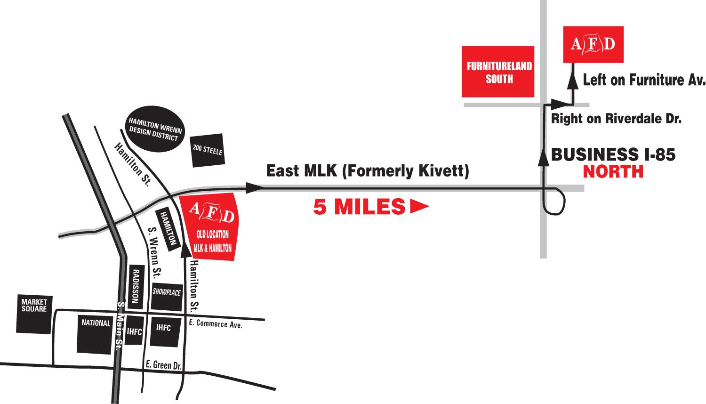 ims-map1.jpg